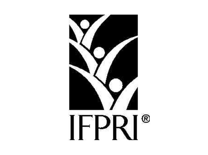 Food Policy Research Institute (IFPRI)