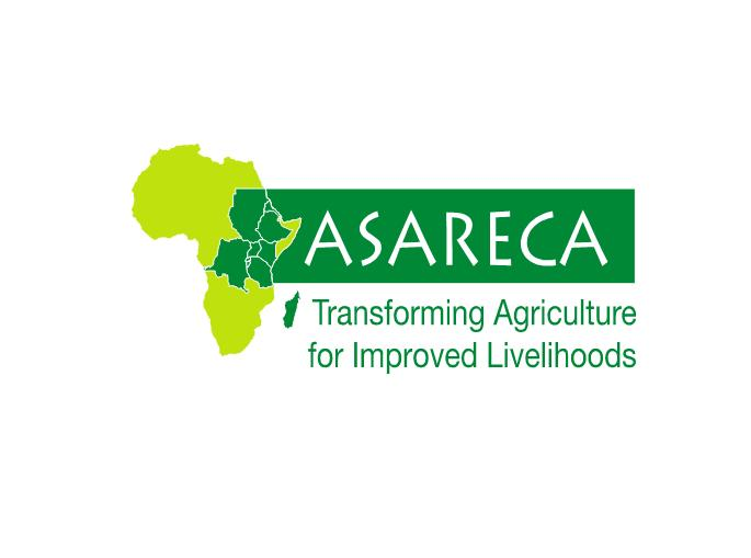 Association for Strengthening Agricultural Research in Eastern and Central Africa